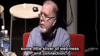 Kevin Kelly: Next 5000 Days of the Web 未来的互联网5000天