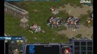 12月6日Game5: Great(Z)< Empire of the Sun >Bogus(T)
