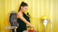 【韩国性感美女】【允智】【最新 HD高清】【动感舞曲 】【跳舞吧】