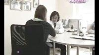 视频: 嘉兴脱毛多少钱??嘉兴曙光咨询QQ200535577
