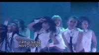 找到一个劲舞团视频Bada(崔盛希)-VIP