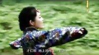 日本苍井空类似的女性