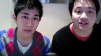 Officially Missing You 《Felix Tsang and Alvin Li》
