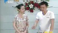 水晶菊花糕_电视_一潮_汕头声屏网