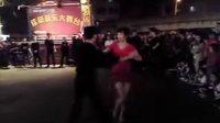 佳豪广场舞13