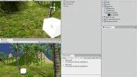 unity3d第5集模型的导入.flv