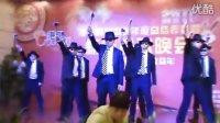 视频: 移步:http:v.youku.comv_showid_XMjQwNDM0MTI0.html