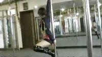 csjx长沙钢管舞培训.佳翔CS 出差的激情相关视频