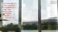 天津flash动画制作 塘沽滨海新区3d动画制作源头022-81555667天津演示动画制作源头