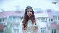 世纪欧美中心百度昆腾教育 中国好声音明星学员演唱会之苏梦玫 高