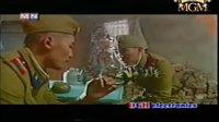 udirdagch Mongol kino Mongoliin uran saihnii kino