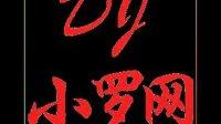 dj xiao luo wang dj小罗网 女声加强 车载CD舞曲-DJ顶级至嗨推进