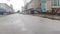 视频: 文登义乌市场正和副食百货QQ1242988787