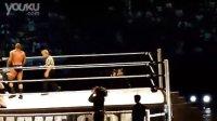 WWE 世博行5