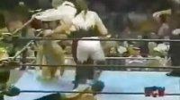 wwe 美国职业摔角女4 123美国职业摔角