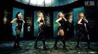 [杨晃]韩国性感美女团体Secret 最新火辣热舞Madonna 白痴善花很漂亮哈