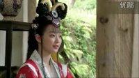 我的女友是九尾狐韓劇《我的女友是九尾狐》OST.太陽雨.(李善姬)