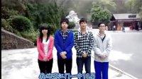 视频: http:v.youku.comv_showid_XMjMyMDk1NTky.html高清版