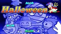 Gauss GSE-626A PCB-132-Halloween
