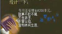 视频: 四川 南充 顺庆看清自己的现状拍咨询 QQ号:晨钟:1009169770星火:892194188