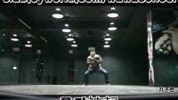 【丸子控】[WAWASCHOOL]东方神起 - Maximum 舞蹈教学 (正常+镜像)