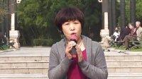 视频: 靖江锡剧之家QQ群钟楼广场名胡戏迷互动