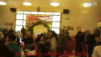视频: 黄石婚庆,黄石52QQ婚庆6306009