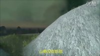 [花絮]《魔兽世界之大灾变》---游戏设计