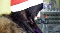 视频: 12月25日QQ炫舞拯救圣诞老人汉中汉源网典网吧活动视频