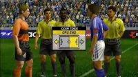 实况世界足球2002-PS2平台