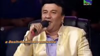 Indian Idol 5 - 2nd August 2010