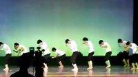 中央民族大学07毕业傣族