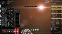 视频: 《Jalification II》 EVE Gameplay Video