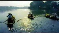爱康企业集团——爱康与水