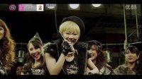 AKB48 リクエストカウントダウン【TOP3】+Everyday カチューシャ