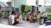 幼儿英语教学视频