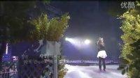 【ANG】OBS Music Star BIG.5 金泰妍--如果 高清live