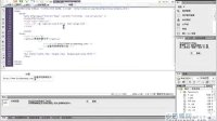 11 DIV CSS视频教程-表格样式 [houdunwang.com]