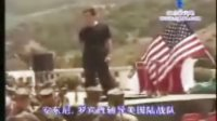 视频: 励志大师-安东尼罗宾视频 梦想国际免费打电话项目招商QQ:739584869