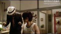 铠甲勇士之帝皇侠DVD完整版