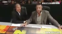WWE NXT 2010.08.25【English】英文