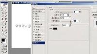 [PS]photoshop cs 全面通视频教程67—样式面板
