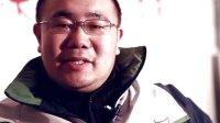 天津polo车会--菠萝派