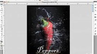 0207 Navigating Pages(InDesign.CS5初学者入门)