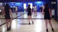 视频: 【枝江可可舞蹈】爵士舞 Sistar-Alone QQ:308089894