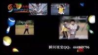 最新AE快乐天地儿童摄影模板
