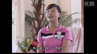 碧桂园美女售楼小姐参加浏阳首届楼市丽人评选大赛