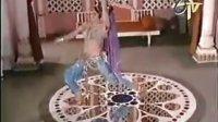 印度舞神:火辣的印度舞娘