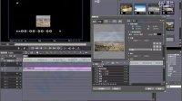 EDIUS6教程-调整画面布局_1