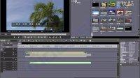 EDIUS6教程-视音频分离